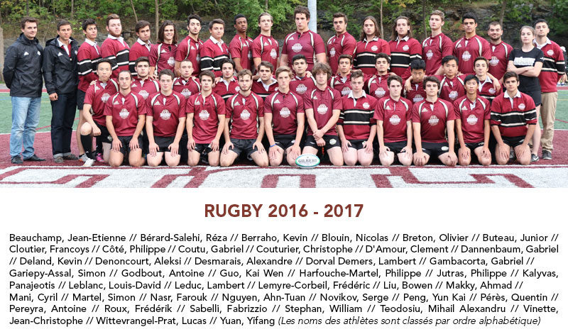 rugby-2016-2017