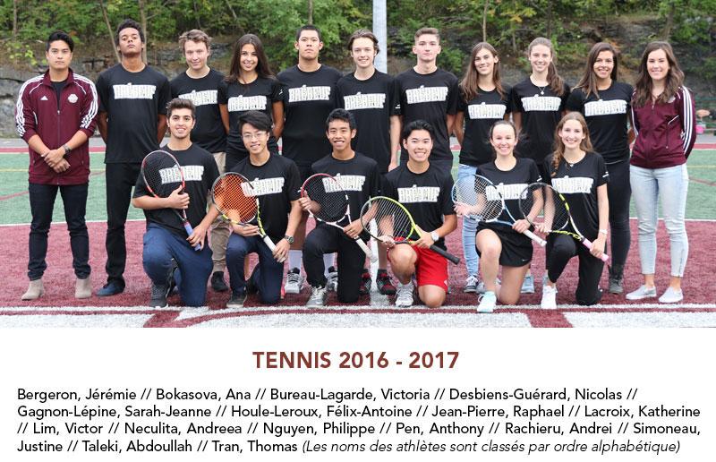 tennis-2016-2017