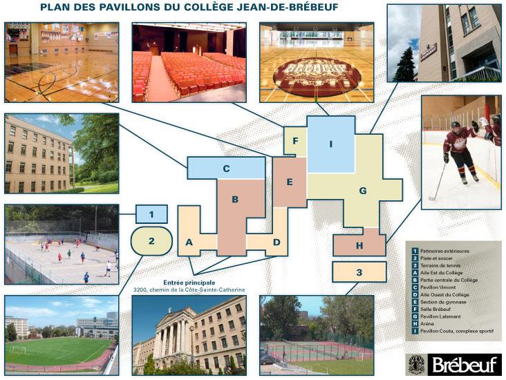 plan_du_campus