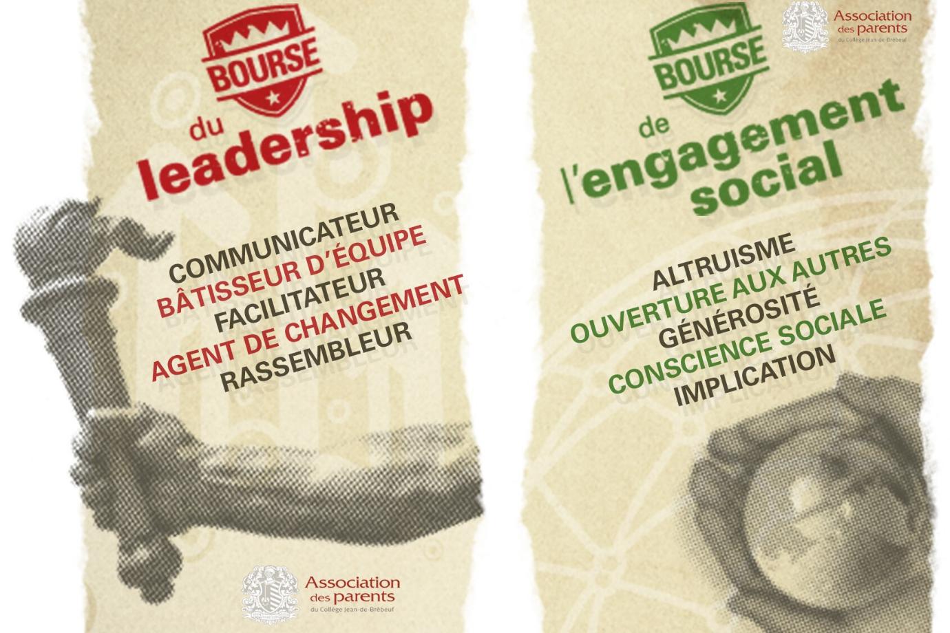 laureats-2020-secondaire-bourses-leadership-engagement-social